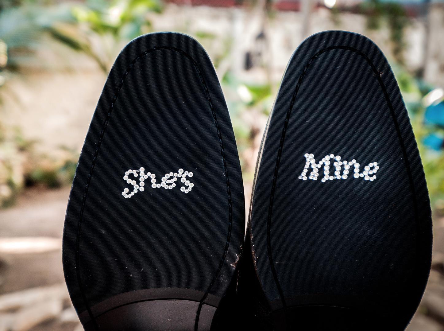 bodas-sin-clasificar-sin-tema-cuba-28091.jpg