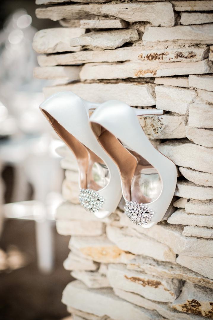 bodas-sin-clasificar-sin-tema-cuba-28092.jpg