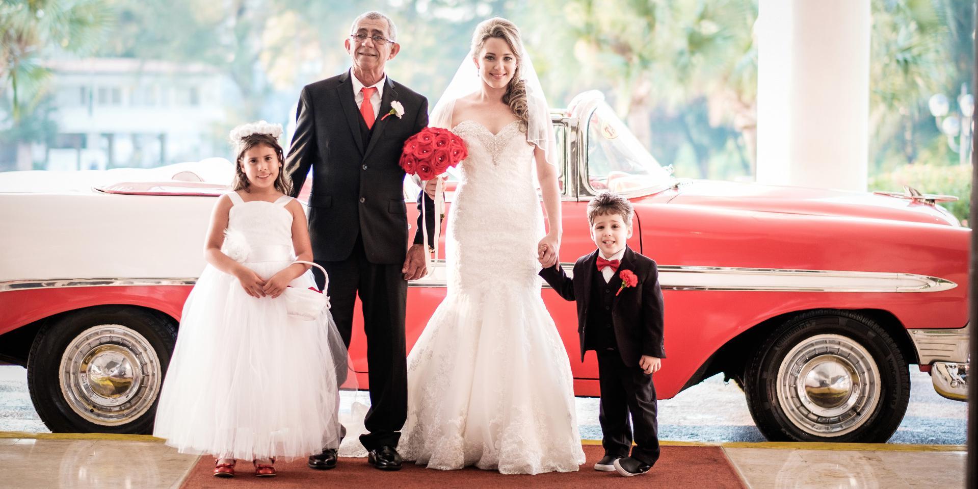bodas-sin-clasificar-sin-tema-cuba-28131.jpg