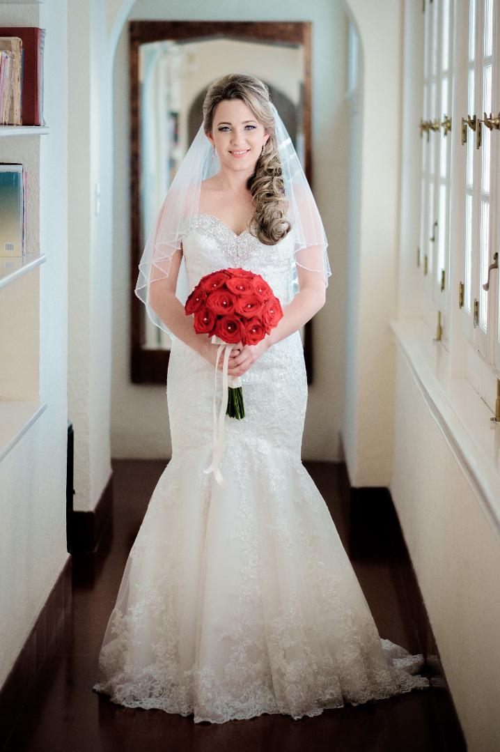 bodas-sin-clasificar-sin-tema-cuba-28143.jpg