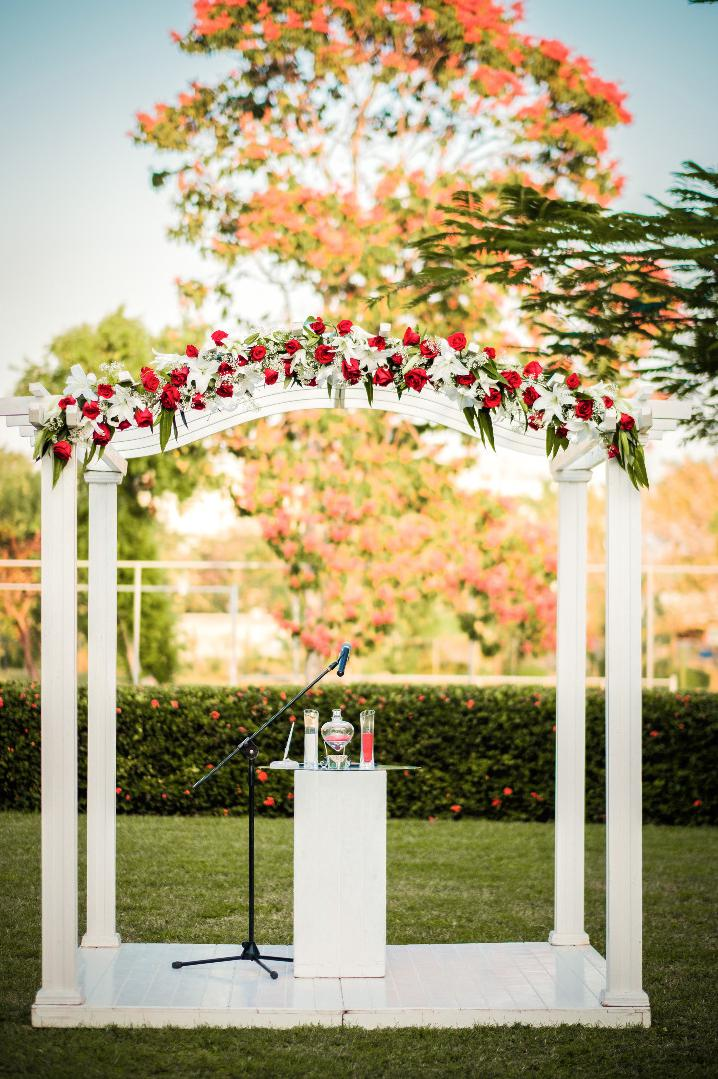bodas-sin-clasificar-sin-tema-cuba-28162.jpg
