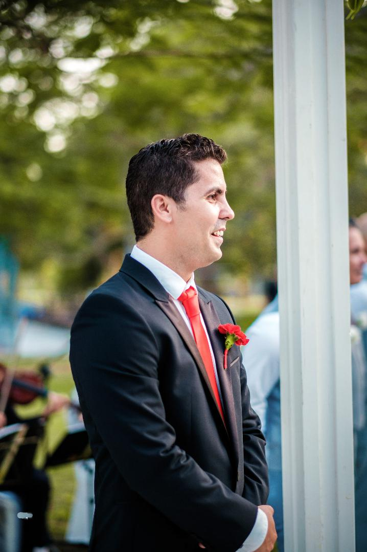 bodas-sin-clasificar-sin-tema-cuba-28191.jpg