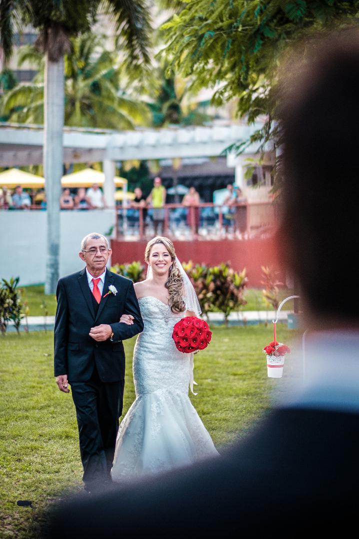 bodas-sin-clasificar-sin-tema-cuba-28201.jpg