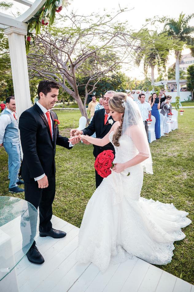 bodas-sin-clasificar-sin-tema-cuba-28202.jpg