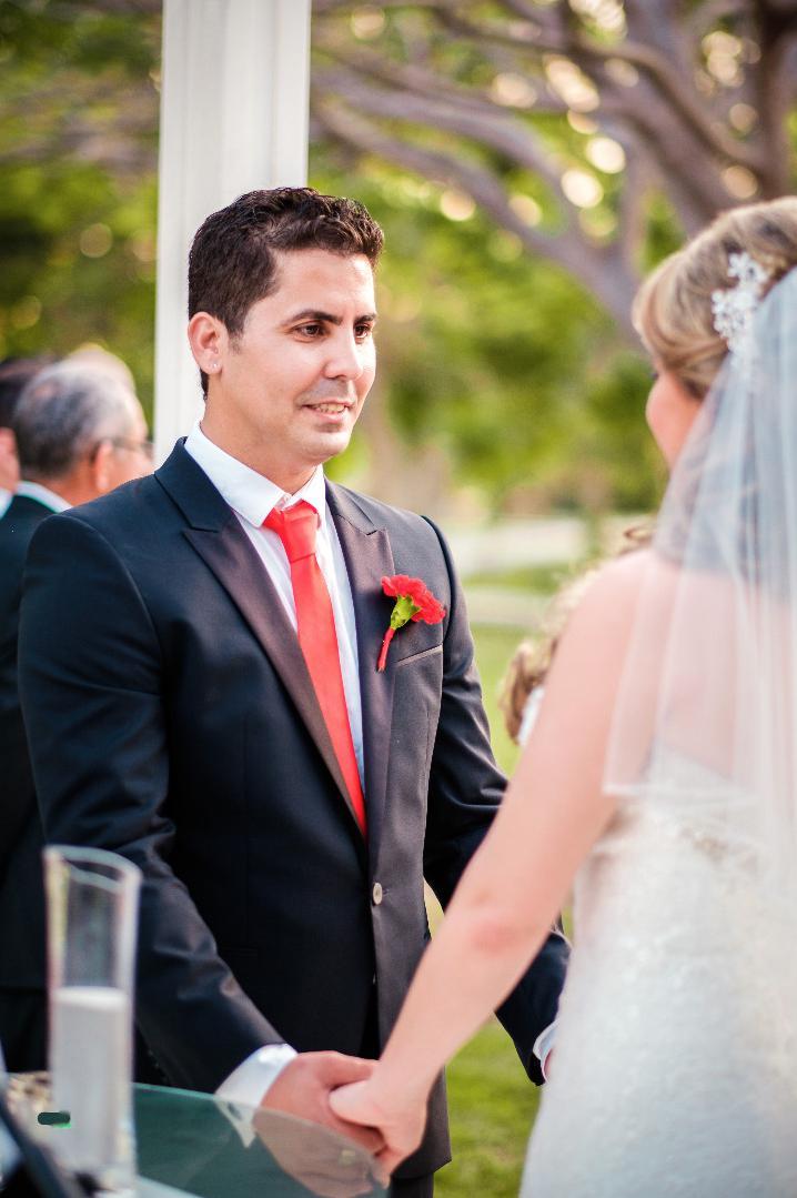 bodas-sin-clasificar-sin-tema-cuba-28203.jpg