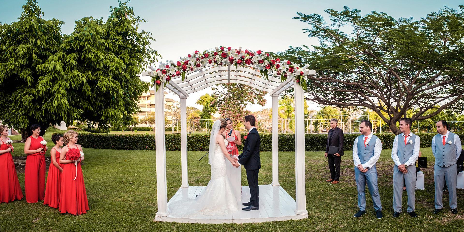 bodas-sin-clasificar-sin-tema-cuba-28221.jpg