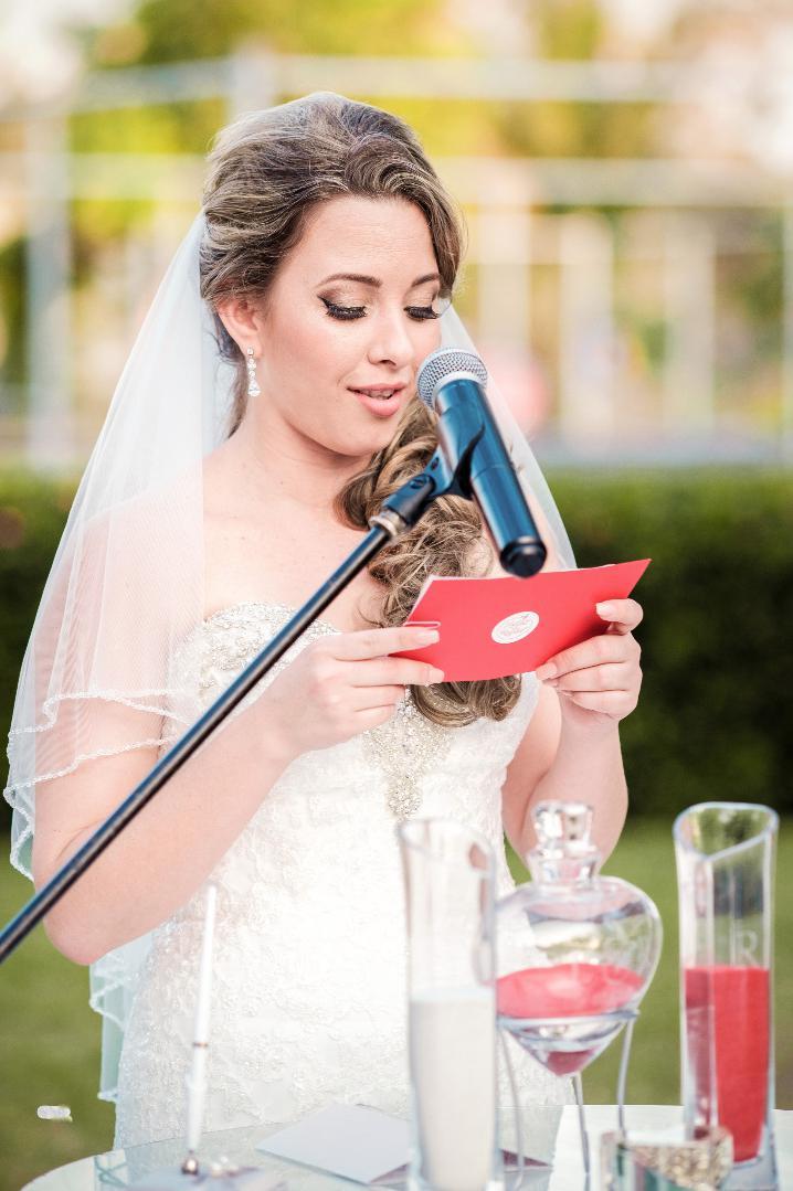 bodas-sin-clasificar-sin-tema-cuba-28231.jpg