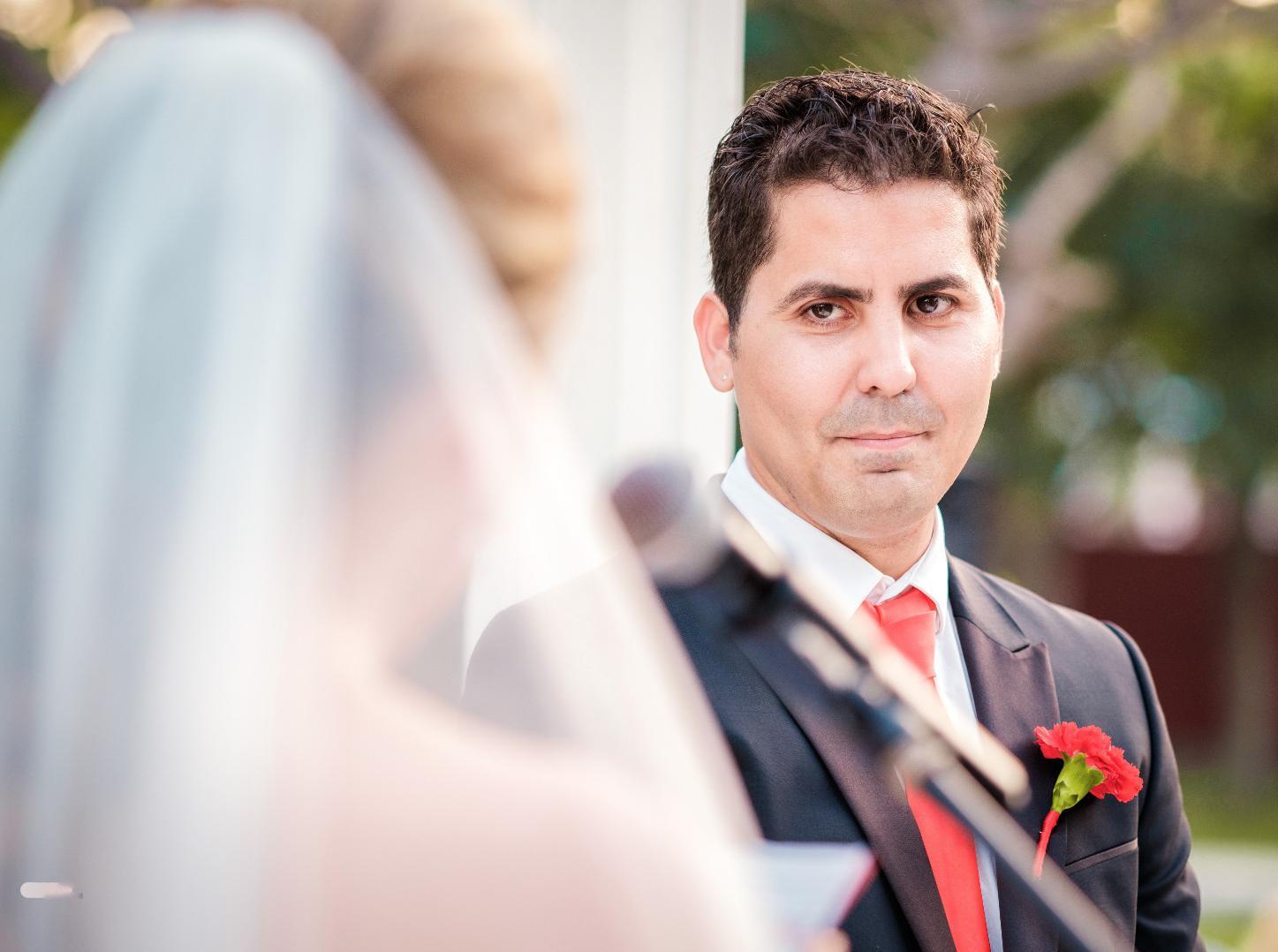 bodas-sin-clasificar-sin-tema-cuba-28232.jpg
