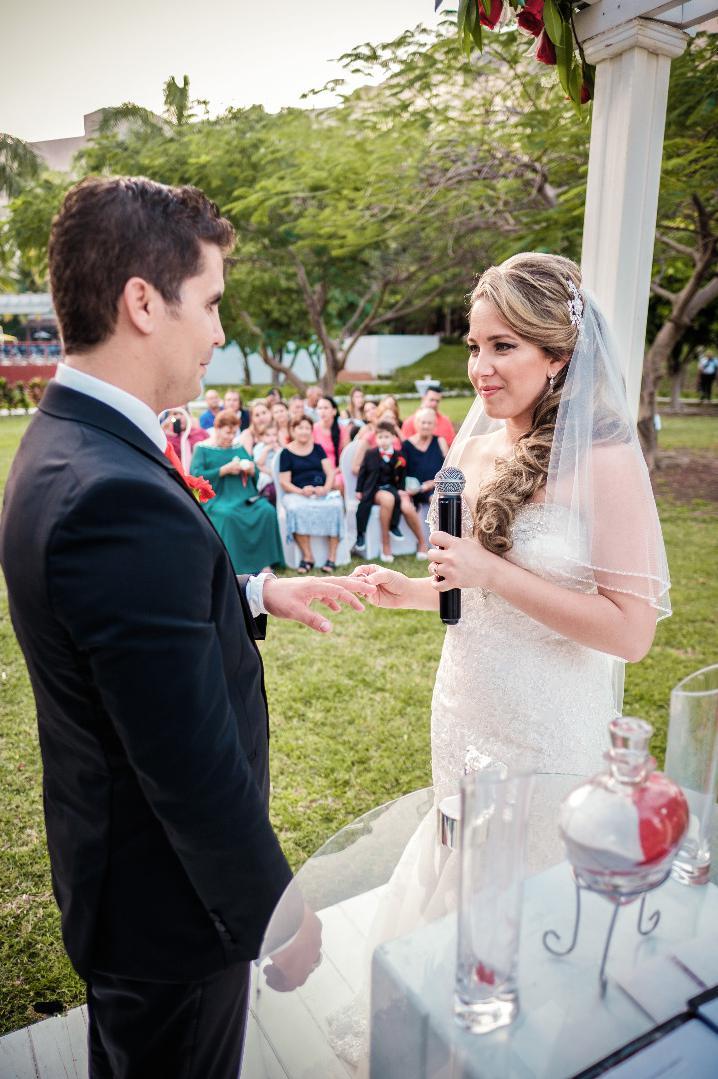 bodas-sin-clasificar-sin-tema-cuba-28241.jpg