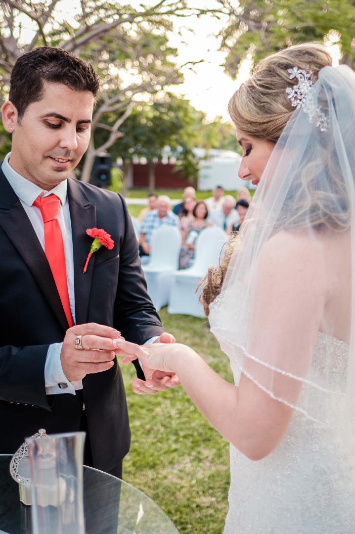 bodas-sin-clasificar-sin-tema-cuba-28242.jpg