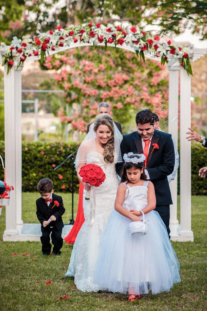 bodas-sin-clasificar-sin-tema-cuba-28243.jpg
