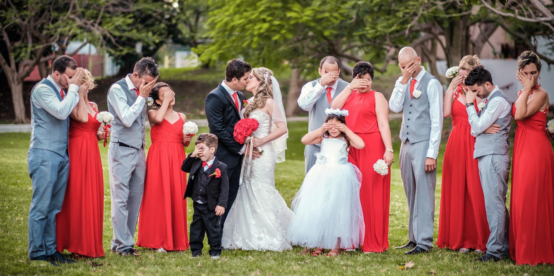 bodas-sin-clasificar-sin-tema-cuba-28271.jpg