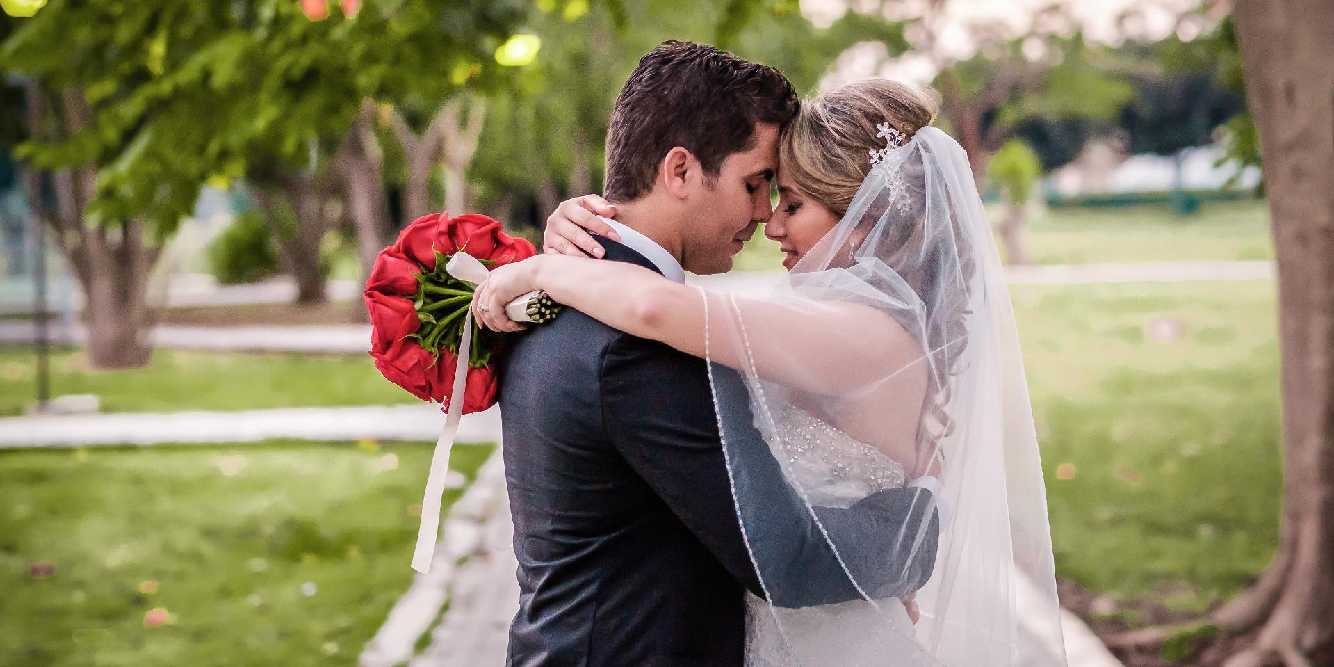 bodas-sin-clasificar-sin-tema-cuba-28281.jpg
