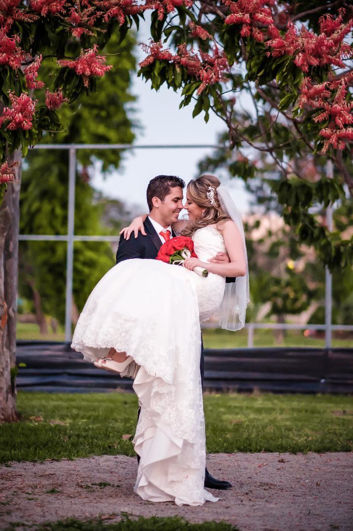 bodas-sin-clasificar-sin-tema-cuba-28291.jpg