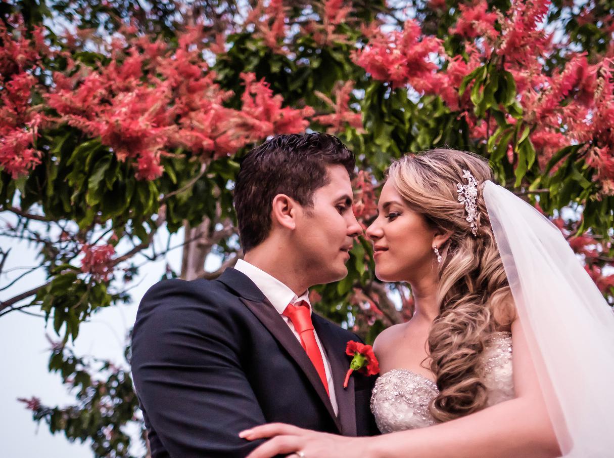bodas-sin-clasificar-sin-tema-cuba-28292.jpg