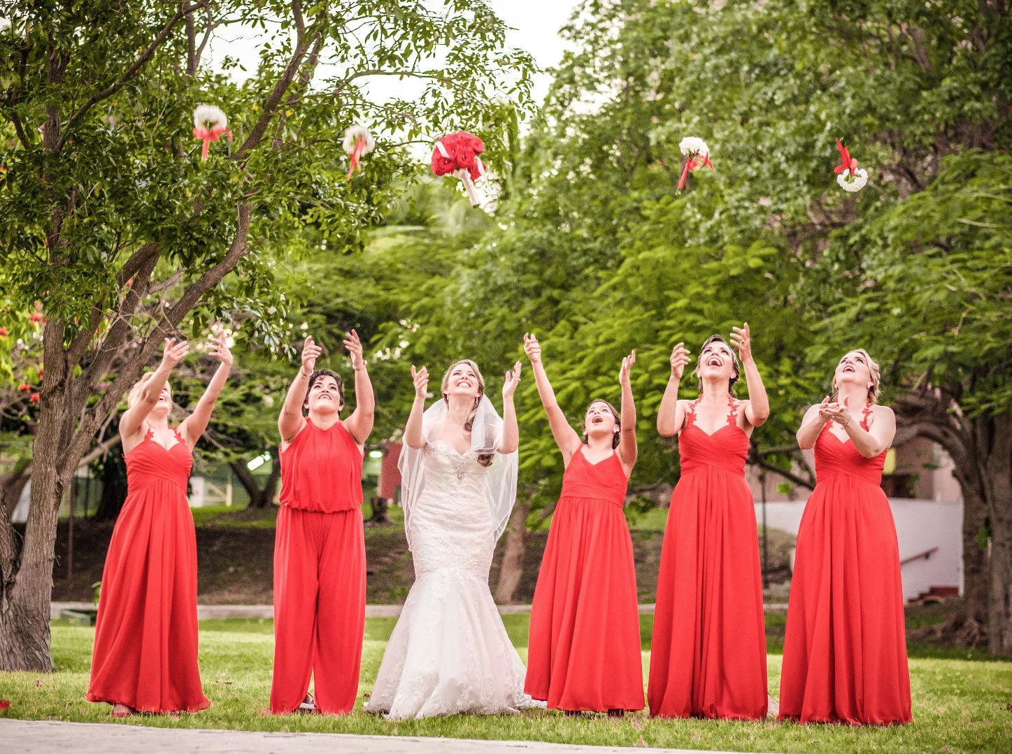 bodas-sin-clasificar-sin-tema-cuba-28301.jpg