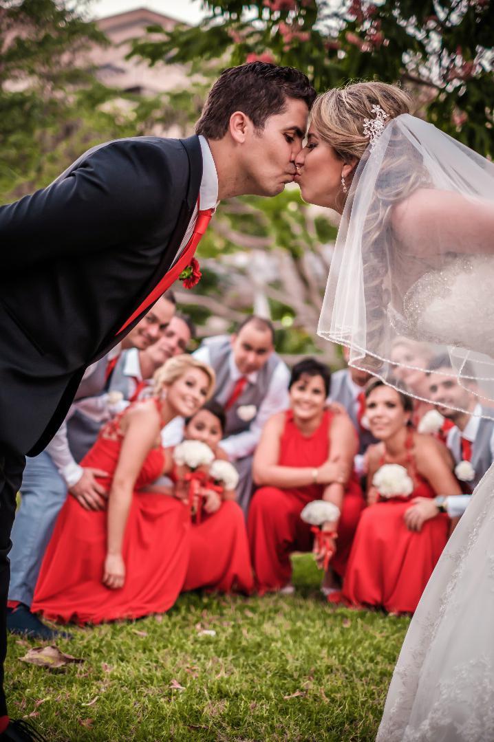 bodas-sin-clasificar-sin-tema-cuba-28302.jpg