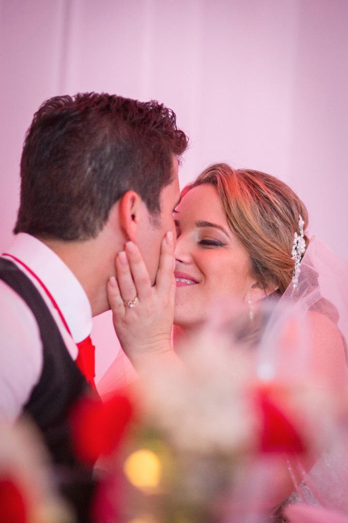 bodas-sin-clasificar-sin-tema-cuba-28321.jpg