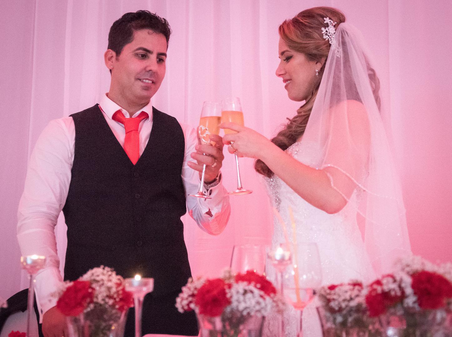 bodas-sin-clasificar-sin-tema-cuba-28322.jpg