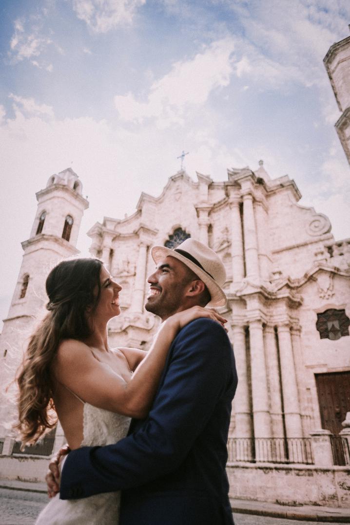 weddings-sin-clasificar-no-theme-cuba-28811.jpg