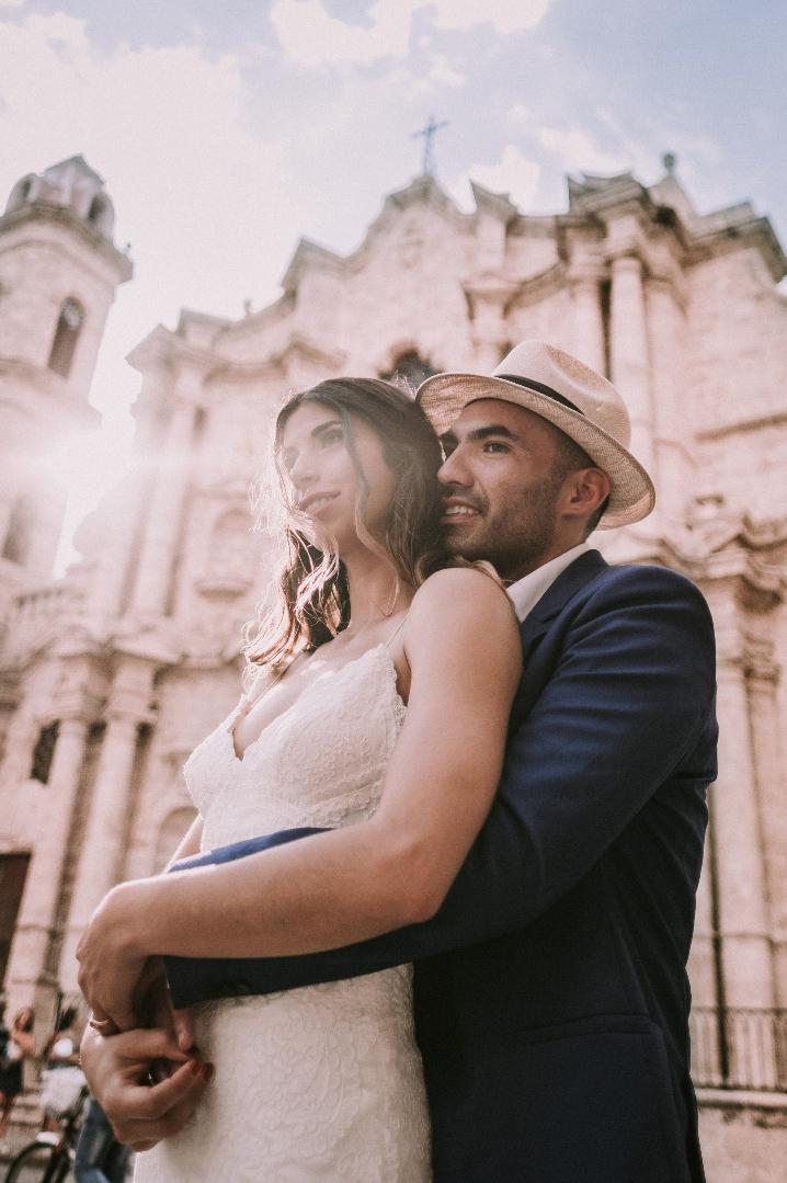 weddings-sin-clasificar-no-theme-cuba-28812.jpg