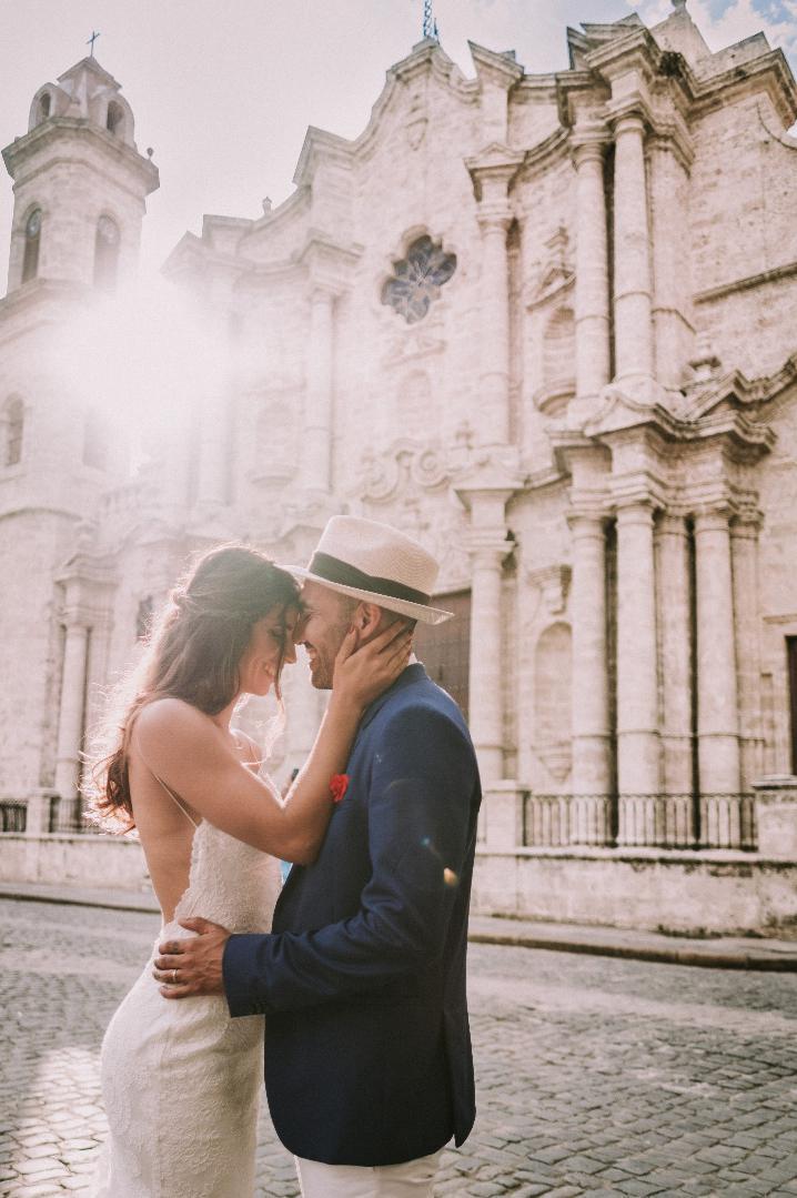 weddings-sin-clasificar-no-theme-cuba-28813.jpg