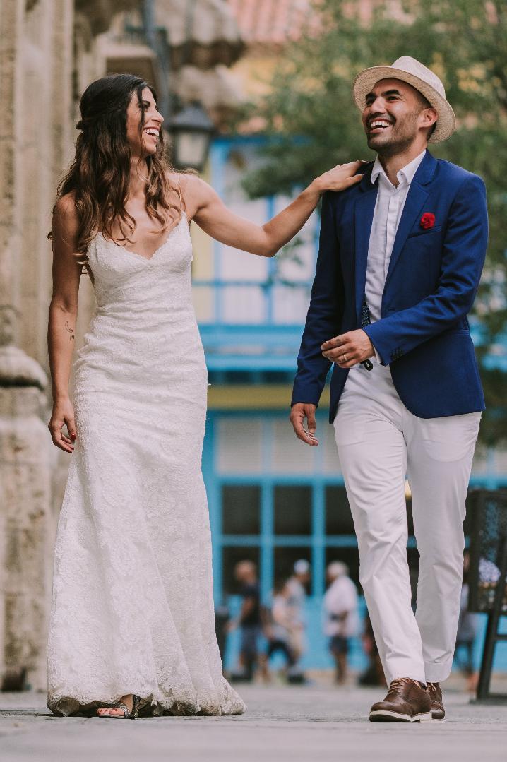 weddings-sin-clasificar-no-theme-cuba-28821.jpg