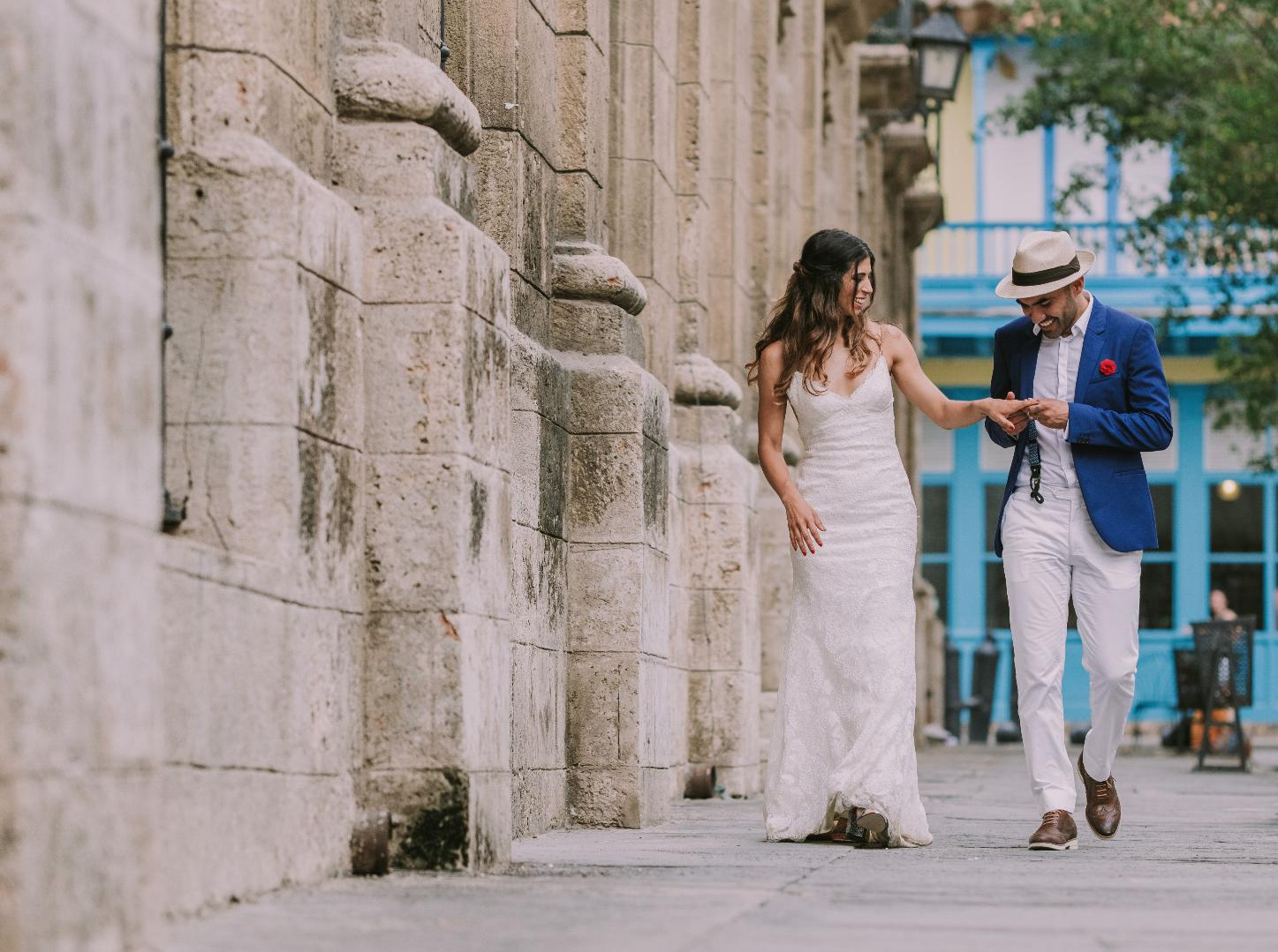 weddings-sin-clasificar-no-theme-cuba-28822.jpg