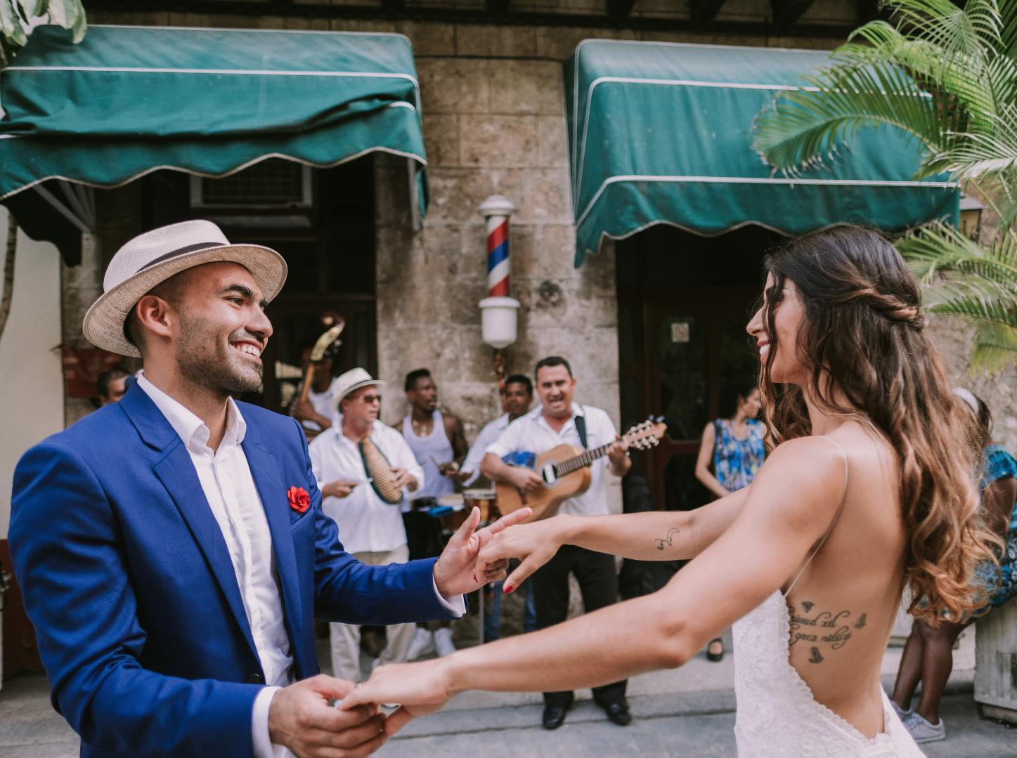 weddings-sin-clasificar-no-theme-cuba-28831.jpg
