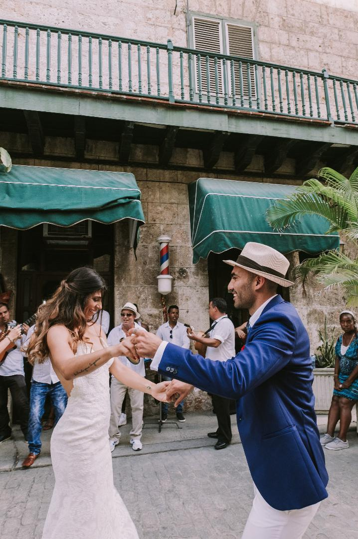 weddings-sin-clasificar-no-theme-cuba-28832.jpg