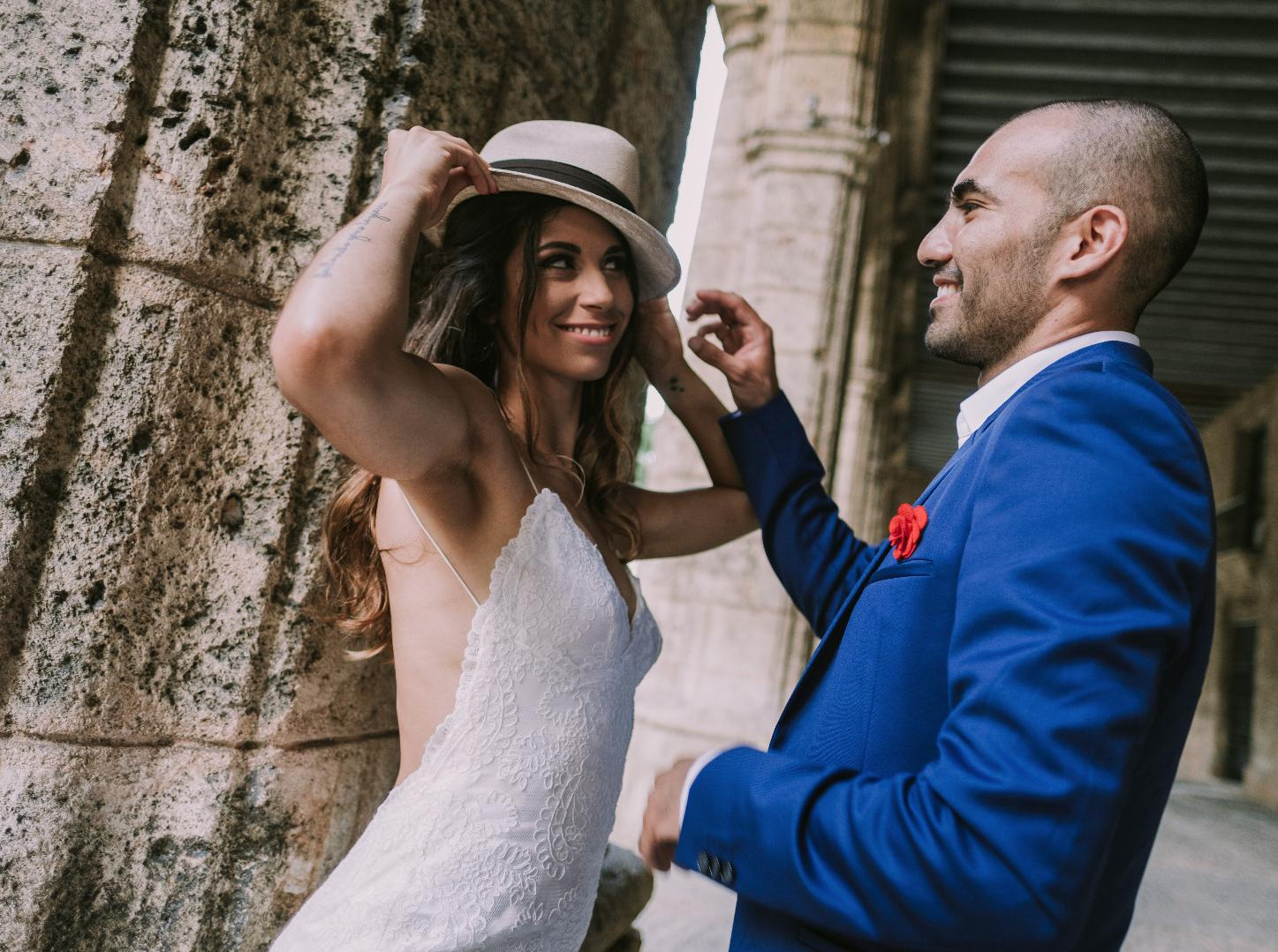 weddings-sin-clasificar-no-theme-cuba-28842.jpg