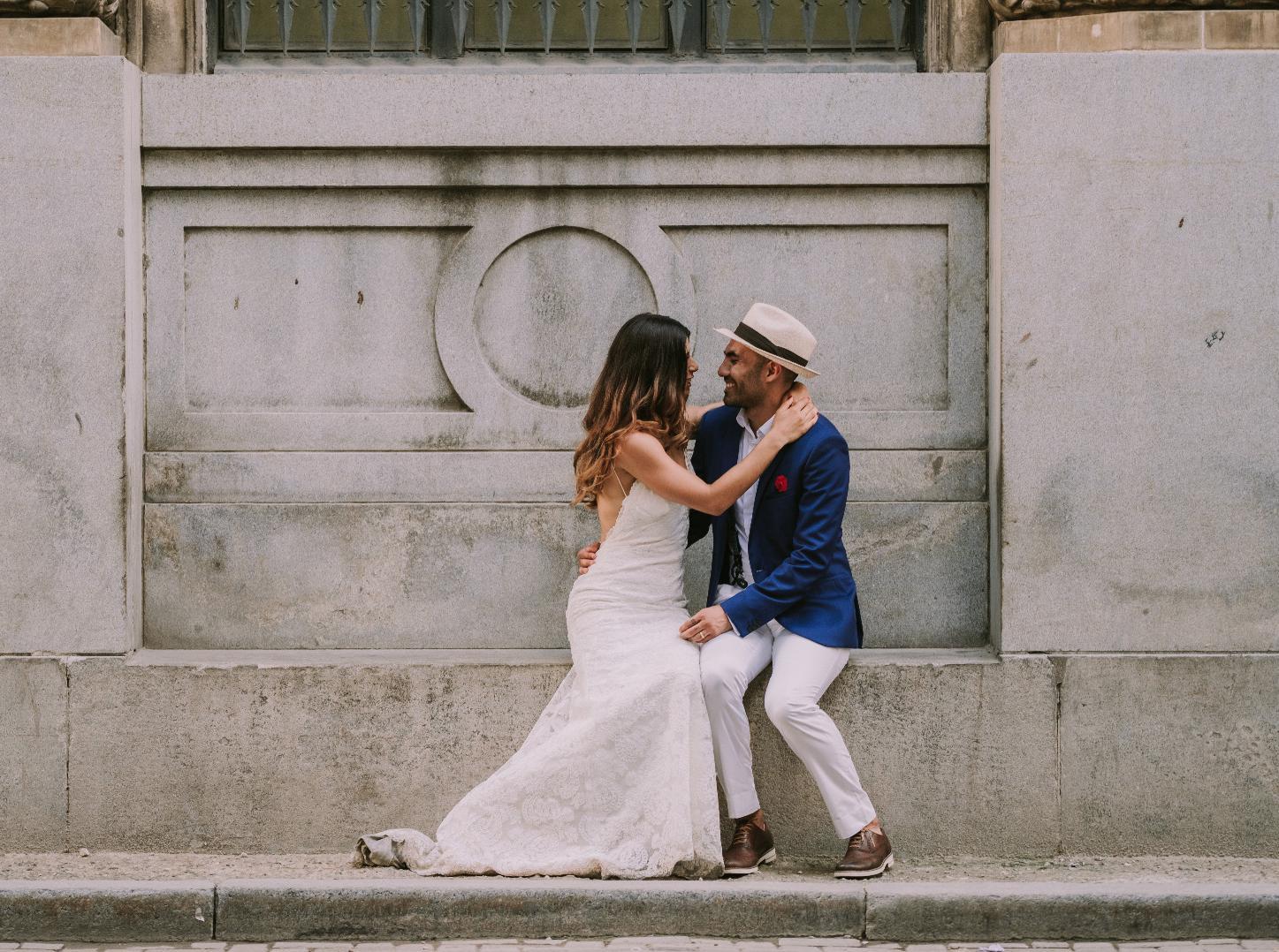 weddings-sin-clasificar-no-theme-cuba-28851.jpg