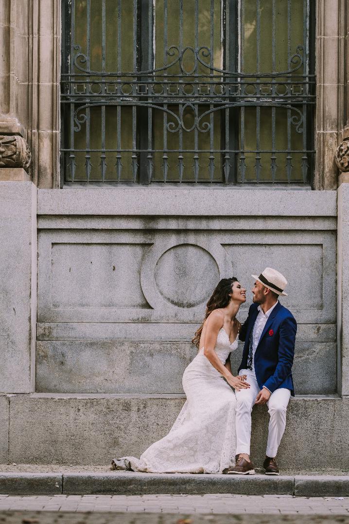 weddings-sin-clasificar-no-theme-cuba-28852.jpg