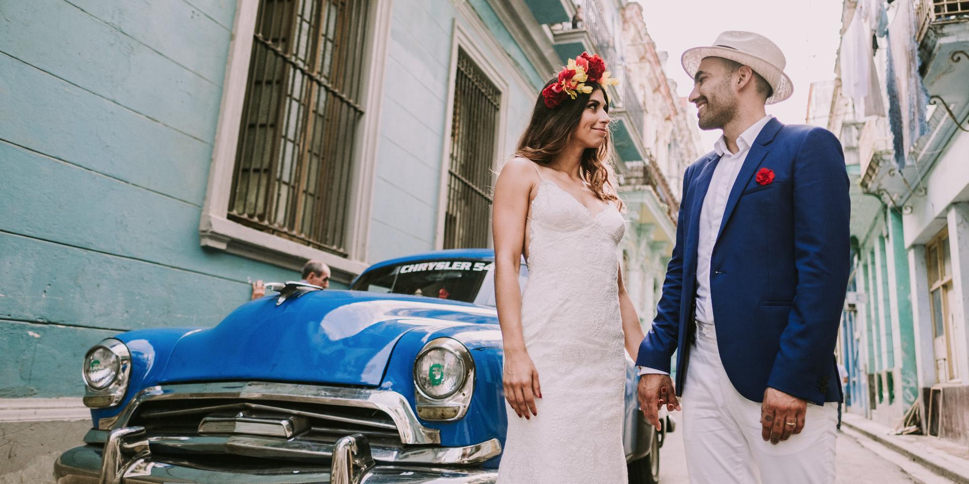bodas-sin-clasificar-sin-tema-cuba-28871.jpg