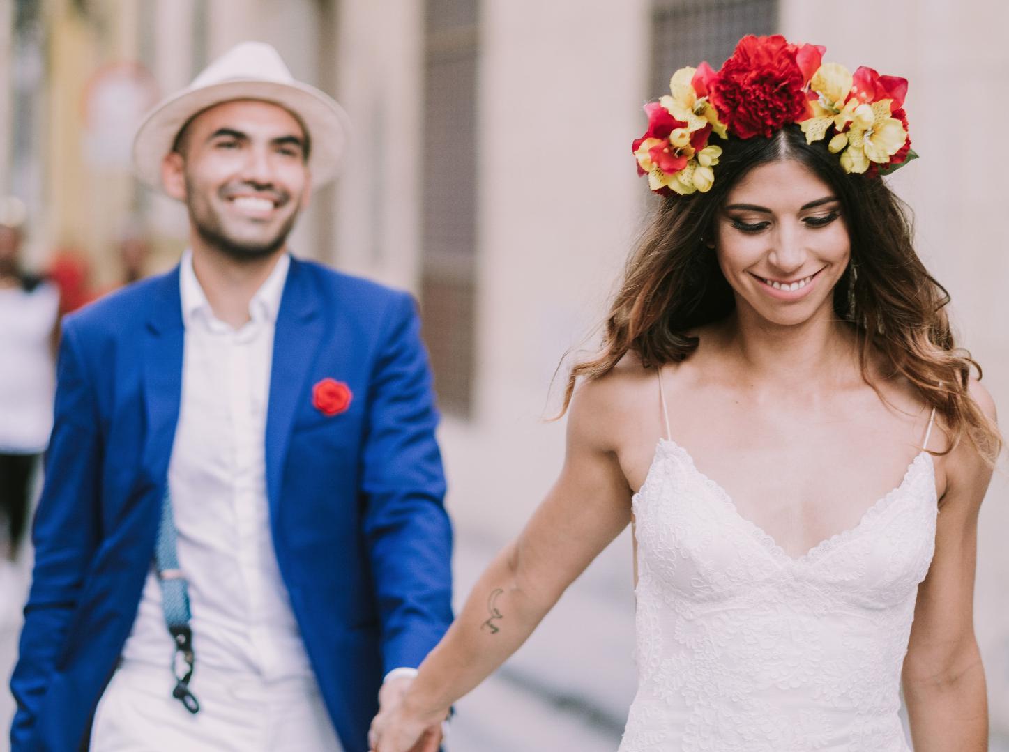 bodas-sin-clasificar-sin-tema-cuba-28882.jpg