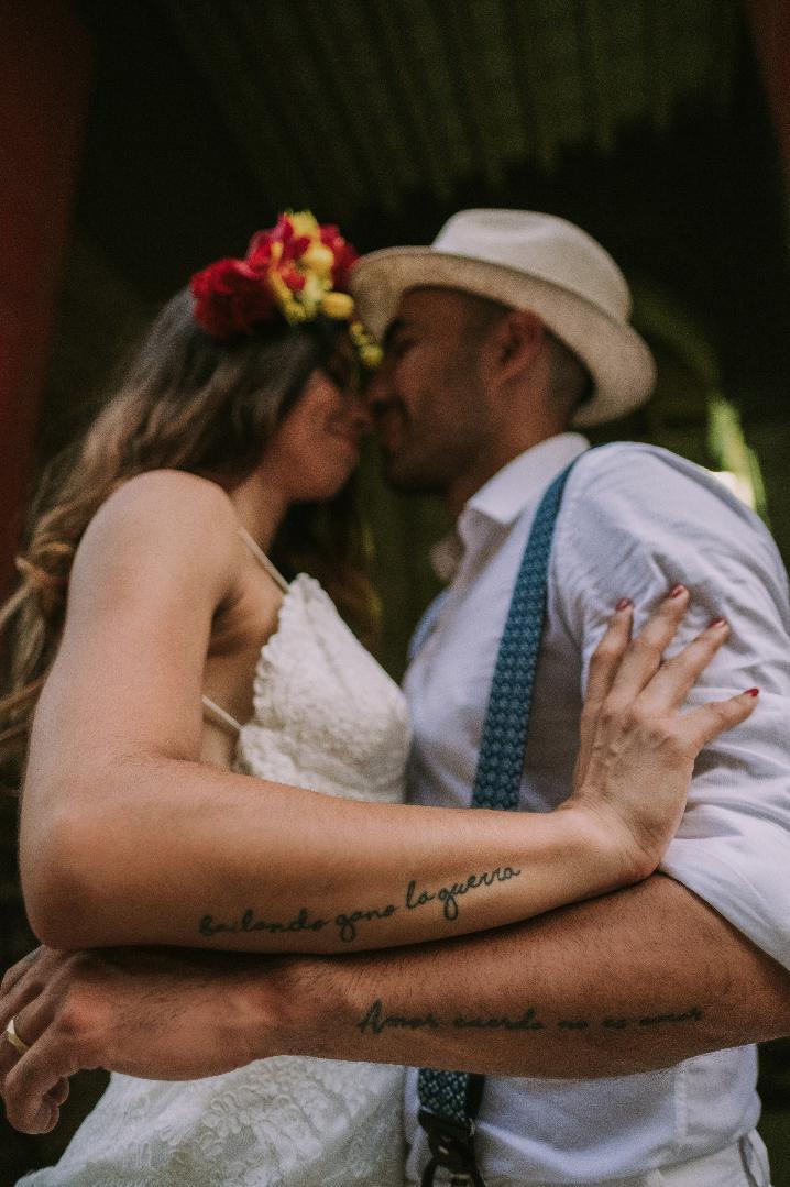 bodas-sin-clasificar-sin-tema-cuba-28891.jpg
