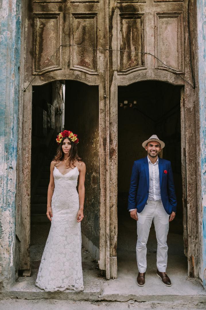 bodas-sin-clasificar-sin-tema-cuba-28892.jpg