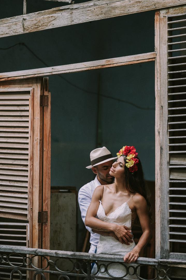 bodas-sin-clasificar-sin-tema-cuba-28912.jpg
