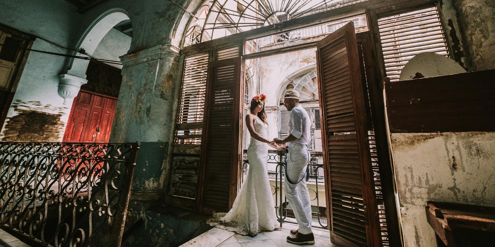 bodas-sin-clasificar-sin-tema-cuba-28921.jpg