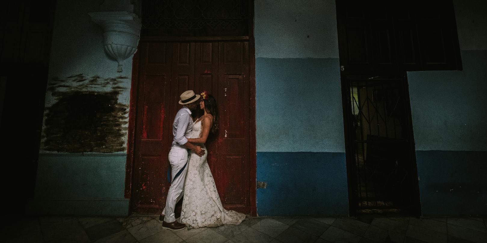 bodas-sin-clasificar-sin-tema-cuba-28931.jpg