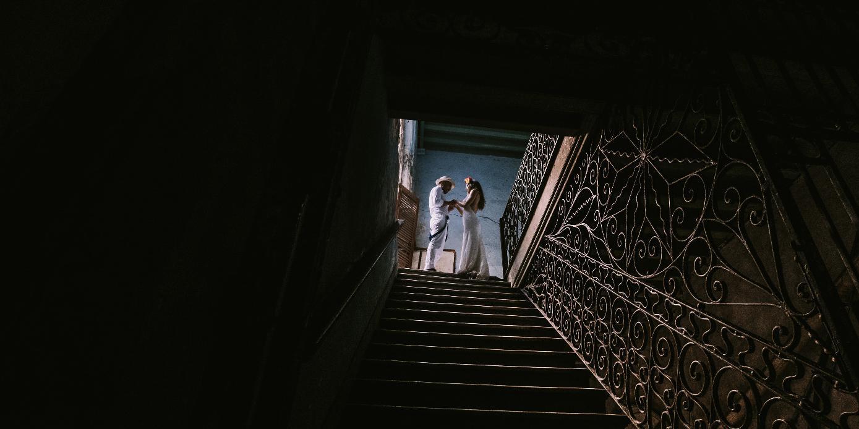 bodas-sin-clasificar-sin-tema-cuba-28941.jpg
