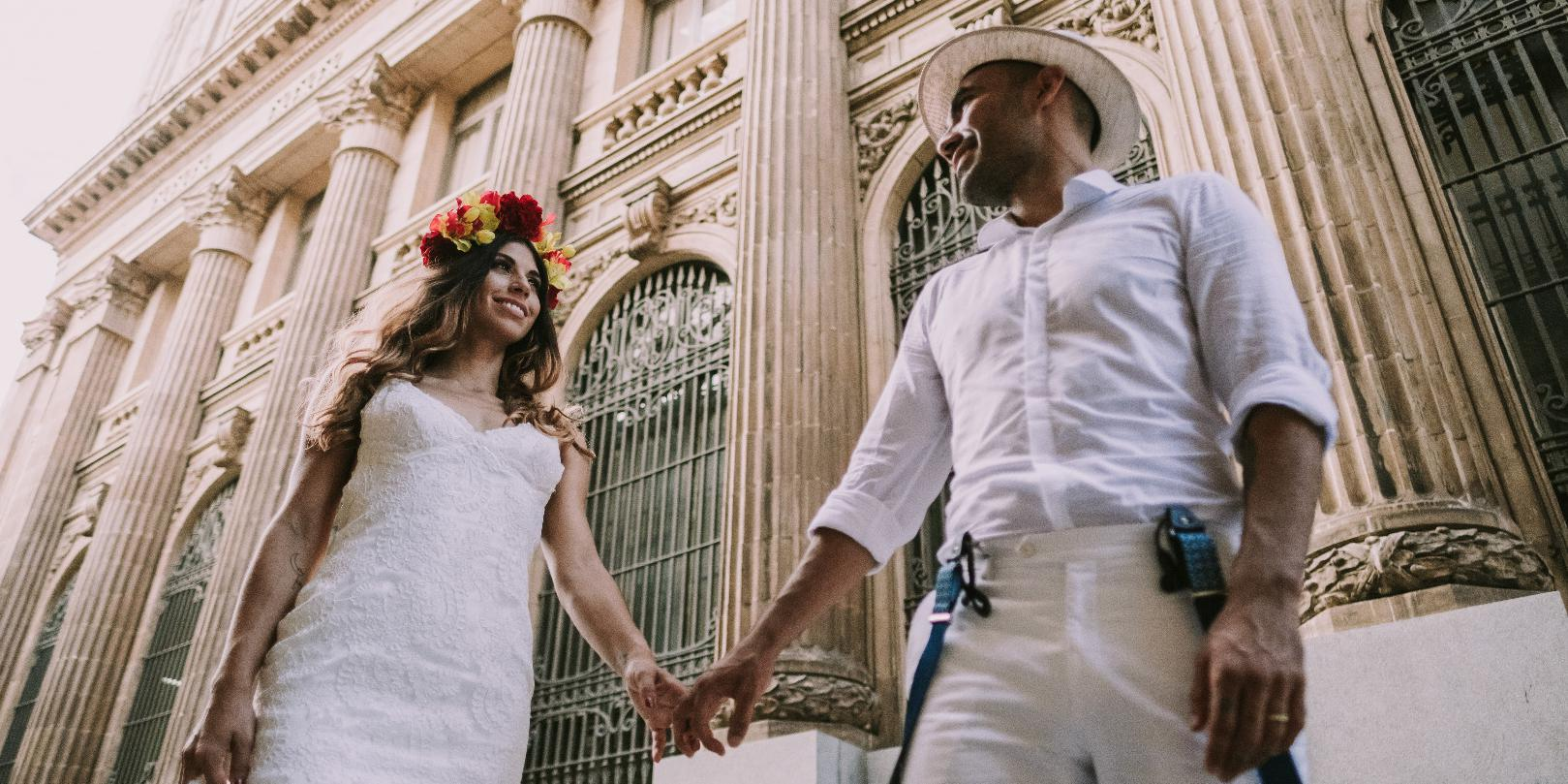 bodas-sin-clasificar-sin-tema-cuba-28951.jpg