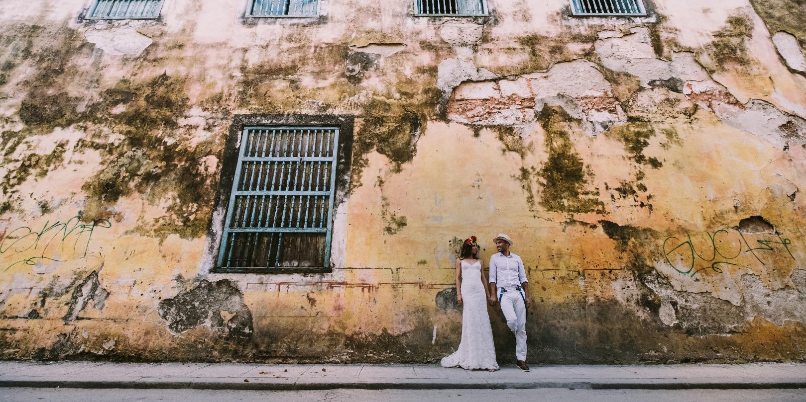 bodas-sin-clasificar-sin-tema-cuba-28961.jpg
