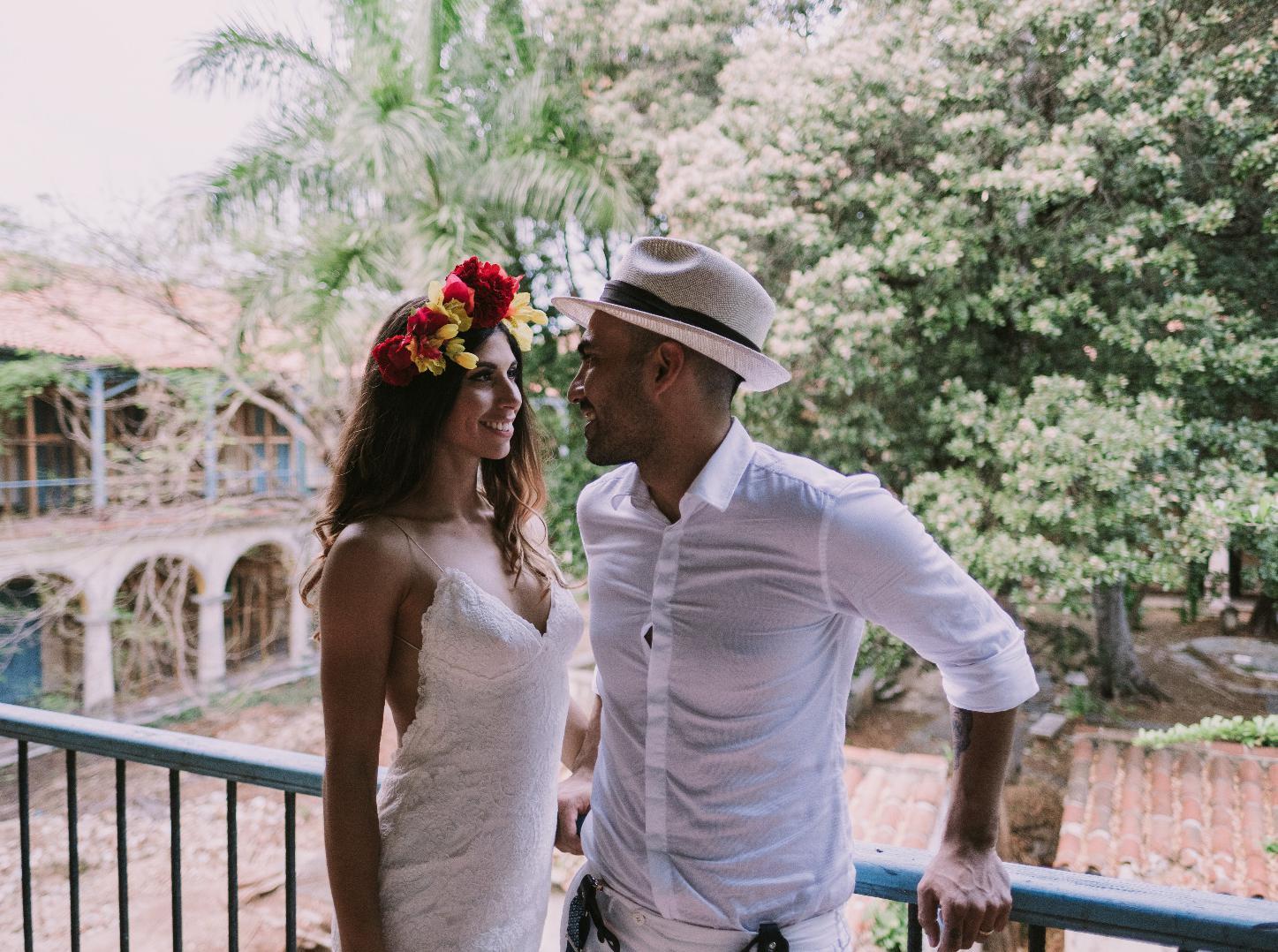 bodas-sin-clasificar-sin-tema-cuba-28971.jpg