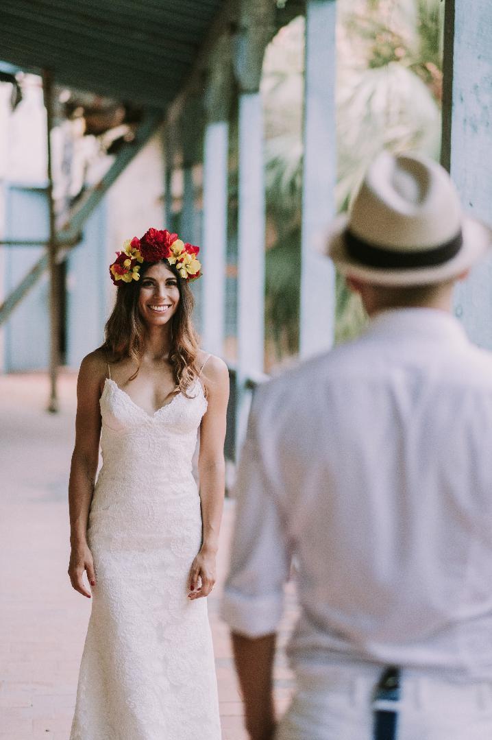 bodas-sin-clasificar-sin-tema-cuba-28972.jpg