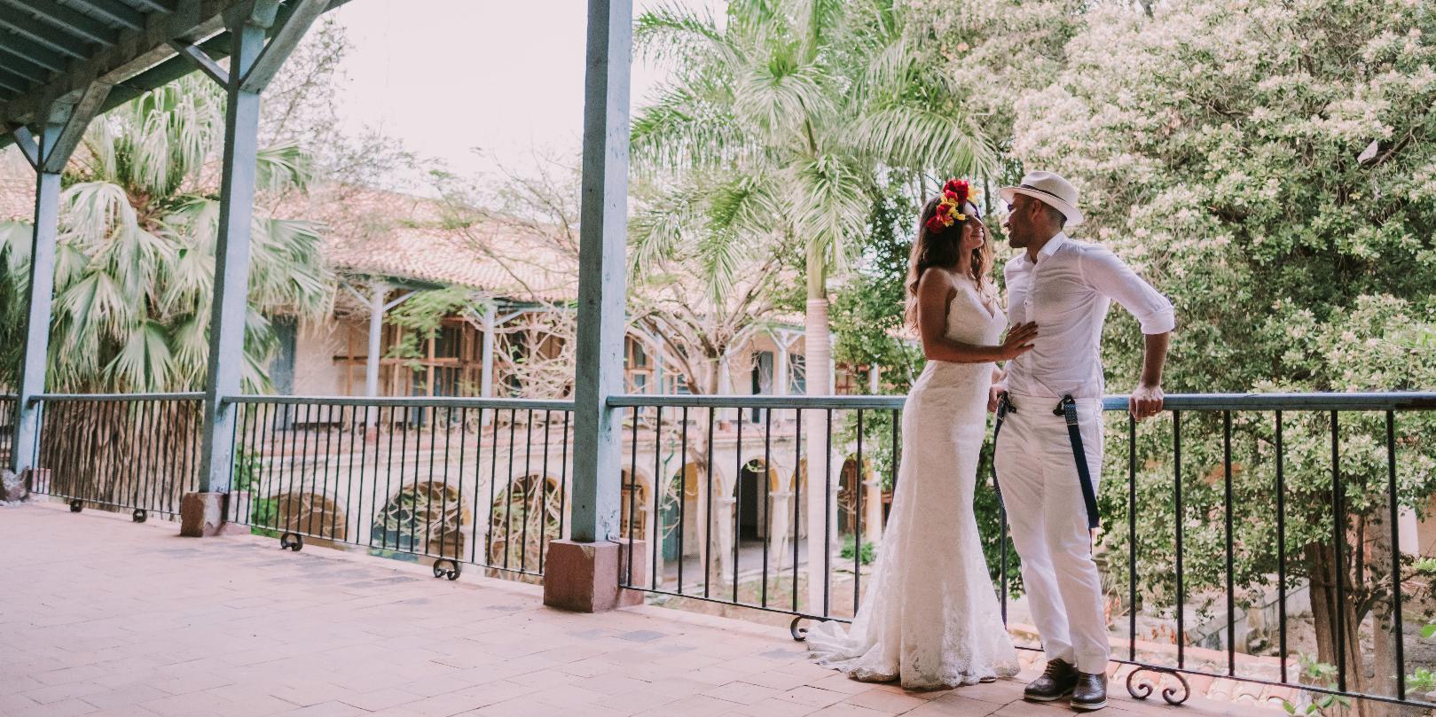bodas-sin-clasificar-sin-tema-cuba-28981.jpg