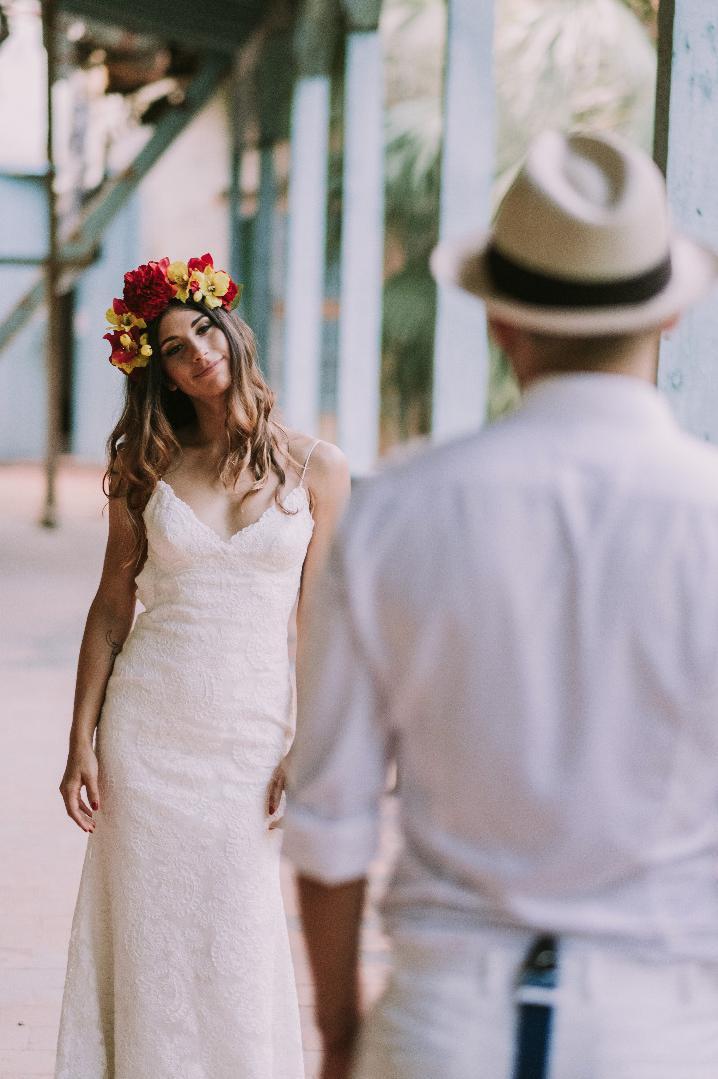 bodas-sin-clasificar-sin-tema-cuba-28991.jpg