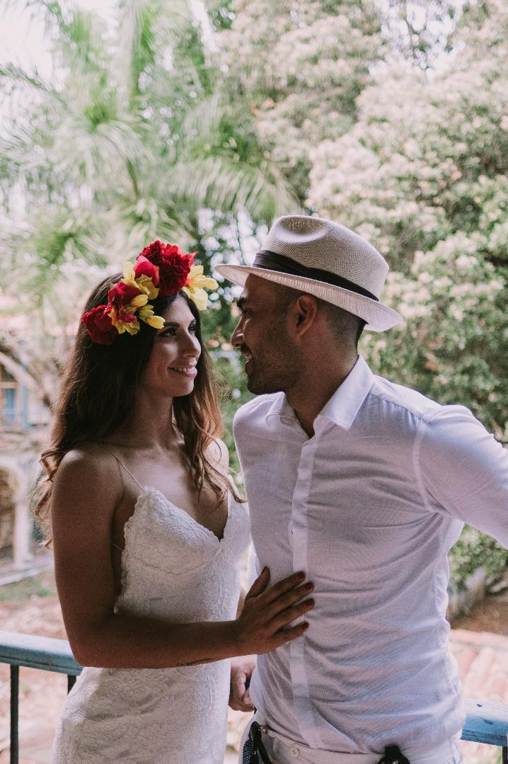 bodas-sin-clasificar-sin-tema-cuba-28992.jpg