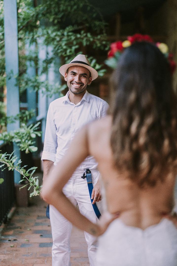 bodas-sin-clasificar-sin-tema-cuba-28993.jpg