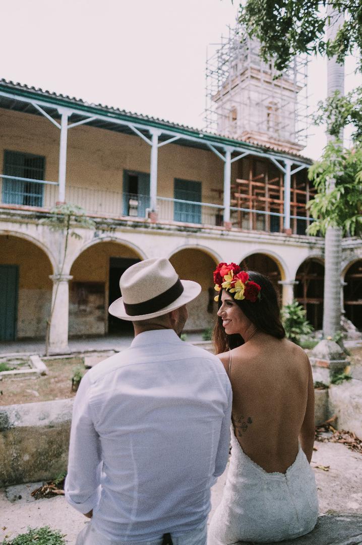 bodas-sin-clasificar-sin-tema-cuba-29001.jpg